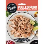 Magills Pulled Pork 200g