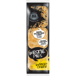 Westie Mince & Cheese Pies 6pk