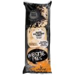 Westie Mince Pies 6pk