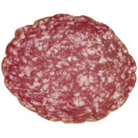 Service Deli Italian Milano Salame 1kg