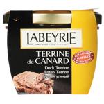 Labeyrie Duck Terrine 170g