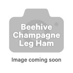 Beehive Champagne Leg Ham 1kg