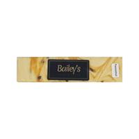 Bailey's Fudge Kitchen Passionfruit Fudge 160g