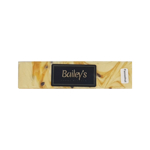 Bailey's Fudge Kitchen Passionfruit Fudge 160g