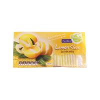 Pavillion Gluten Free Lemon Slice 330g