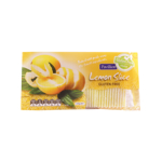 Pavillion Gluten Free Lemon Slice 330g
