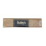 Bailey's Fudge Kitchen Russian Fudge 160g