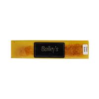 Bailey's Fudge Kitchen Cream Brulee Fudge 160g