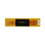 Bailey's Fudge Kitchen Cream Brulee Fudge 160g
