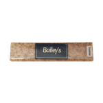 Bailey's Fudge Kitchen Tiramisu Fudge 160g