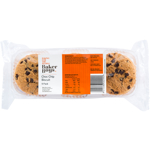 Baker Boys Choc Chip Biscuit 300g