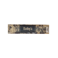 Bailey's Fudge Kitchen Cookies & Cream Fudge 160g