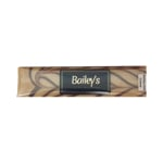 Bailey's Fudge Kitchen Irish Creme Fudge 160g