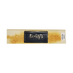 Bailey's Fudge Kitchen Lemon Meringue Fudge 160g