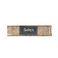 Bailey's Fudge Kitchen Butterscotch Fudge 160g