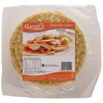 Marcel's Gluten Free Crepes 6ea