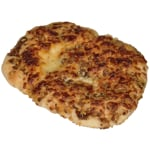 Bakery Caramelised Onion Ciabatta Bread 1ea