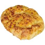 Bakery Spicy Vegetable Ciabatta Bread 1ea