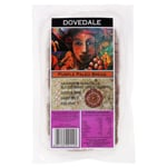 Dovedale Gluten Free Purple Paleo Bread 640g