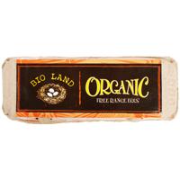 BIO Land Organic Free Range Eggs 796g