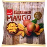 Pams Snap Frozen Mango 1kg