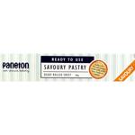 Paneton Savoury Pastry 500g