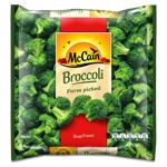 McCain Broccoli 500g