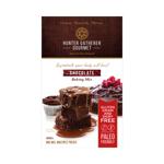 Hunter Gatherer Gourmet Chocolate Baking Mix 300g