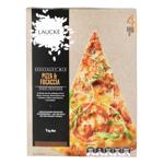 Laucke Pizza & Focaccia Speciality Mix 1kg