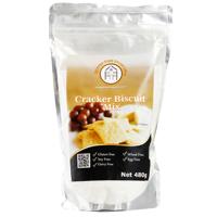 Gluten Free Store Ltd Cracker Biscuit Mix 480g
