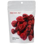 Fresh As Freeze Dried Whole Cherry 35g