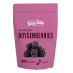 Little Beauties Freeze Dried Nelson Boysenberries 20g