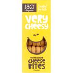 180 Degrees Entertaining Cheese Bites 175g