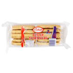 Cottrells Butter Shortbread 12ea