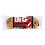 Kaye's Chocolate Chip Biscuits 12ea