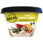Tasty Pot Thai Green Curry 350g