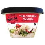 Tasty Pot Thai Chicken Noodle Meal 350g