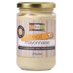 Sabato Egg Mayonnaise 275ml