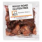 Panama Bakery Gluten Free Rocky Road 110g