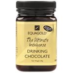 Equagold The Ultimate Indulgence Drinking Chocolate 300g