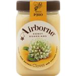 Airborne Honey Clover Honey 500g