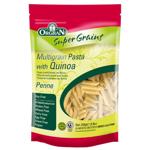 Orgran Penne Multigrain Pasta with Quinoa 250g