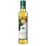 Brookfarm Macadamia Oil 250ml