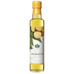Brookfarm Lemon Myrtle Infused Macadamia Oil 250ml