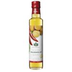 Brookfarm Lime & Chilli Infused Macadamia Oil 250ml