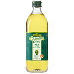 Olivani Olive Oil 100% Pure 1l