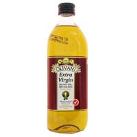 Olivani Olive Oil First Cold Press Extra Virgin 1l