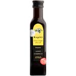 Kapiti Frantoio Extra Virgin Olive Oil 250ml