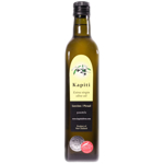 Kapiti Extra Virgin Olive Oil 500ml