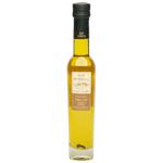 Mas Portal White Truffle Extra Virgin Olive Oil 250ml
